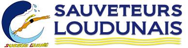 Sauveteurs Loudunais